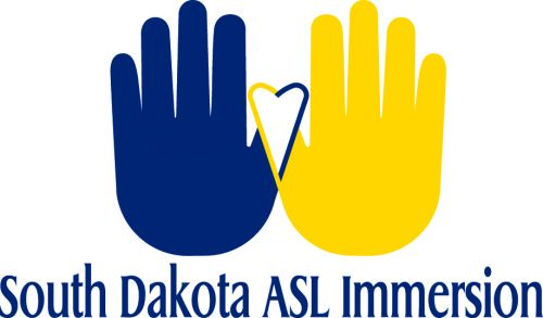 South Dakota ASL Immersion