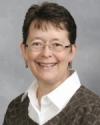 Dr Ann Pederson