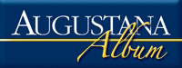 Click Here to view the Augustana Album