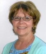 Beth Prostrollo