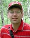 Steve Matzner