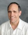 Dr. Duane E. Weisshaar