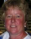 Connie Hayne