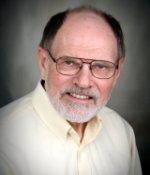 David Allan Evans
