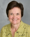 Dr. Monica Soukup