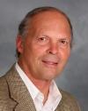 Dr. Perry Hanavan