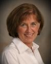 Dr. Sheryl Feinstein