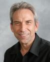 Dr. Steve VanBockern