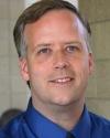 Dr. Brent Lerseth