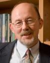 Dr Joe Dondelinger