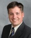 Dr. Joel Johnson
