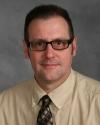 Dr. Geoffrey Dipple