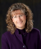 Dr. Pamela Homan