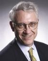 Dr. John Hamre