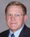 Lyle Bien