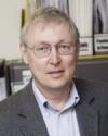 Dr Lon Kightlinger