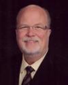 Brad Heegel