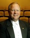 Bruce Ammann