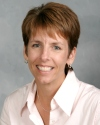 Carmen Hecht