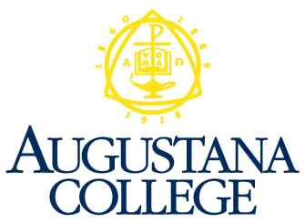 Augustana College Seal