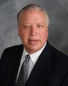 Stan Krebs