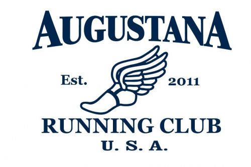 Augustana Running Club (ARC)