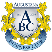Augustana Business Club