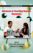 Advances in Teaching Organic Chemistry
