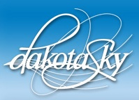 Dakota Sky International Piano Festival