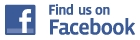 Find ACSC on Facebook