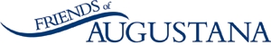 Friends of Augustana logo