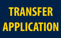 Transfer Application button