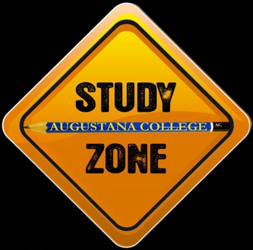 Study Zone for tutoring