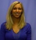 Ashley Weber