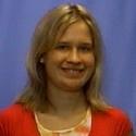 Rebecca Joerger