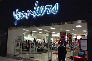 Younkers