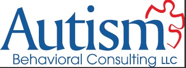 Autism Behavioral Consulting LLC
