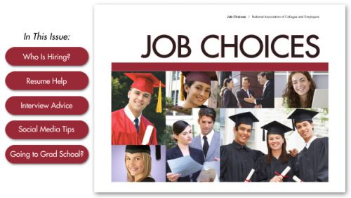 accounting career choices But for most of us, the process of career selection started during our high school years, when we began to discover our passions, met with guidance counselors, were exposed to career possibilities, attained a first job, or had to decide on a college major.