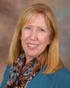 Dr. Kathleen Cook