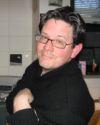Dr. Patrick Hicks