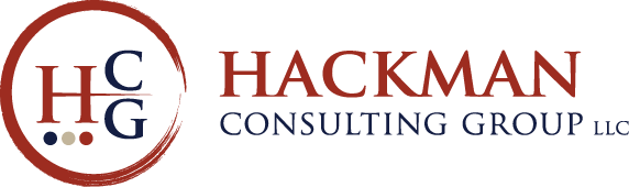 Hackman Consulting Group