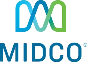 Midco, media sponsor for Aging Faithfully Conference