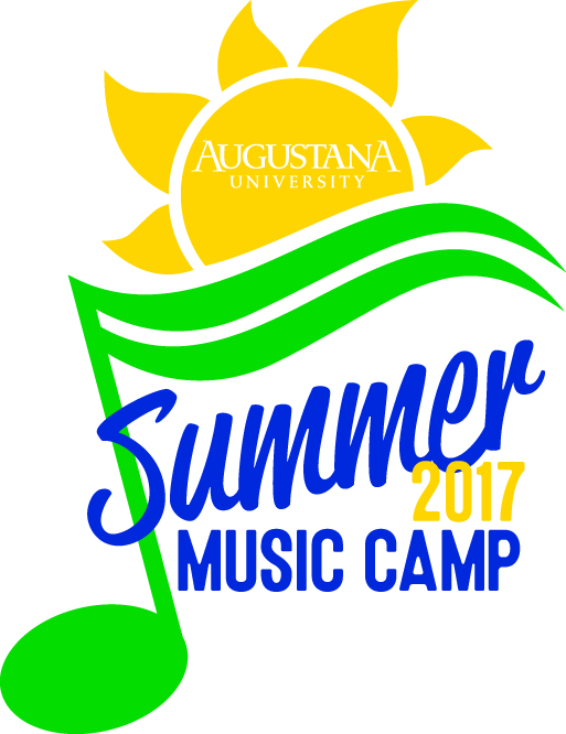 Music Camp T-shirts for Sale