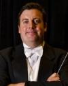 Dr. Christopher Unger