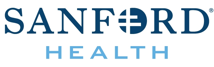Sanford Health, sponsor for Aging Faithfully Conference