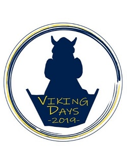 Viking Days 2019