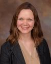 Dr. Jennifer Gubbels