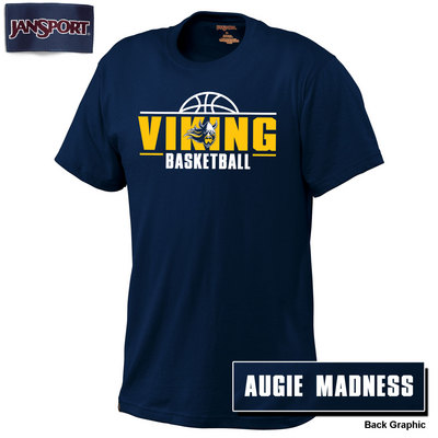Augie Madness T-shirt