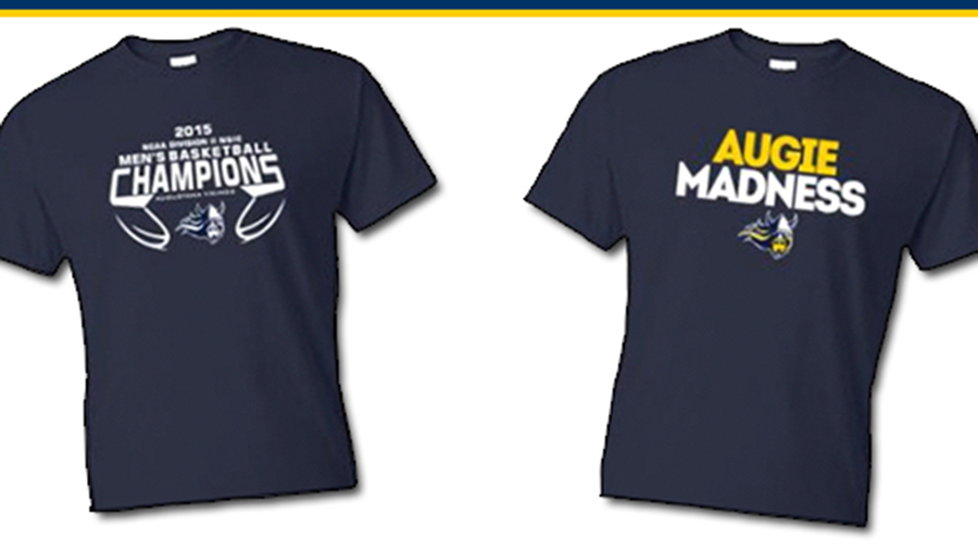 Ncaa basketball championship t shirts pt sadya balawan for College football t shirt designs