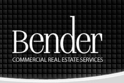 Bender Real Estate